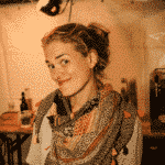 Liesbeth Lauriks